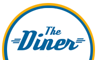 The Diner on Gateway